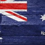 Top Best Cover for Happy Australia Day   26,27 jan  Best Cover for facebook timeline