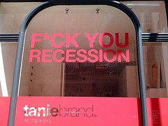 5 great recession tips to help if it happens again