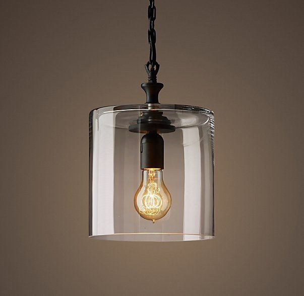 Kitchen Lighting Nyc: 59 Best Chandeliers Images On Pinterest