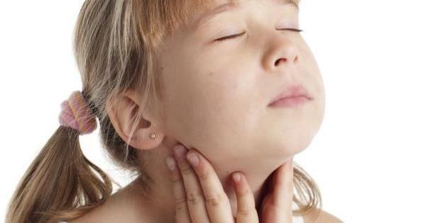 Cuáles son los síntomas del hipotiroidismo