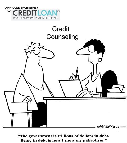 Finance Cartoons: 69 Best Images About Funny Financial Cartoons On Pinterest