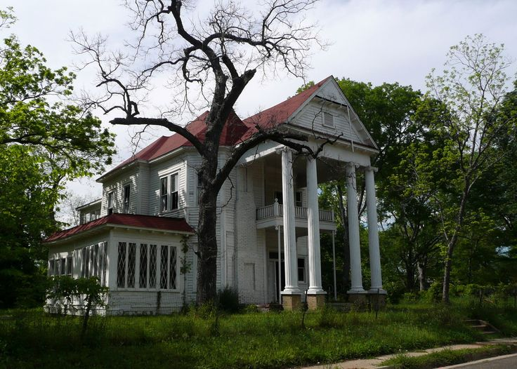 202 Best Old Abandoned Houses Images On Pinterest