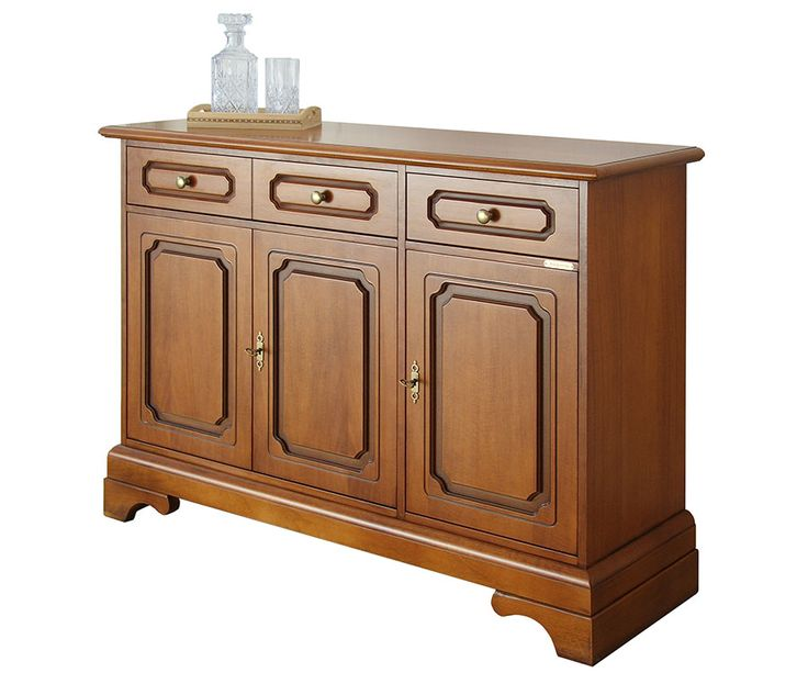 25 best Mobili soggiorno Made in Italy- Living room images on - sideboard für küche