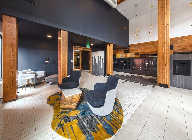 69 best amli wallingford images on pinterest seattle luxury