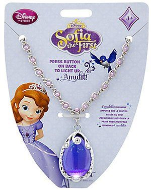 sofia the first playset | Disney isn't horsing around when it comes to Sofia the First toys