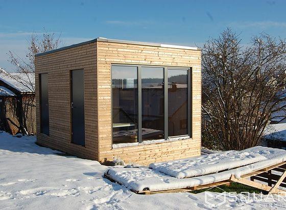 42 besten sauna bilder auf pinterest saunen ferienhaus und saunahaus garten. Black Bedroom Furniture Sets. Home Design Ideas