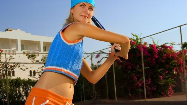 Come stare bene con lo sport nell'adolescenza