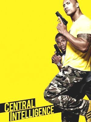 Download before this filmpje deleted Streaming Central Intelligence Online Vioz Ansehen Central Intelligence Movie Online MovieTube Central Intelligence Subtitle Complete Peliculas Bekijk HD 720p Watch Central Intelligence Premium Movie Online Stream #Youtube #FREE #Movies This is Premium