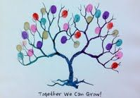 Together We Can - Diversity Lesson 3rd-5th Grade