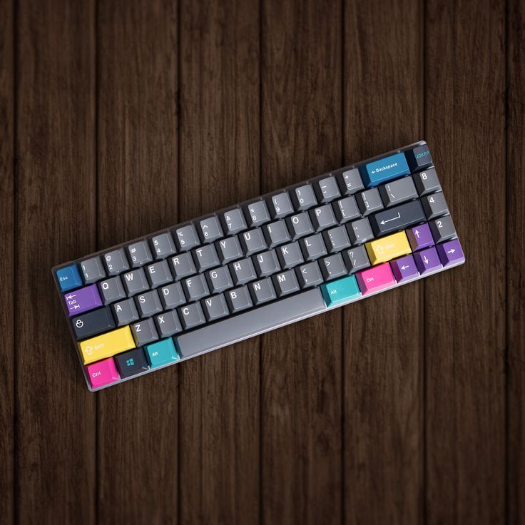 Imgur Post - Imgur  Probably one of the highest quality gaming keyboards out now!  http://amzn.to/2i1ZR1v
