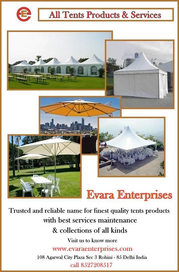 #Evara_Enterprises Canvas #Fabric, #PE_Tarpaulin, #AGRO_GREEN_NET, #Canal_Liners, #CANOPIES, #Canvas_Fabric, #Canvas_Tarpaulin, #CANVAS_TARPAULINS, #Car_Parking_Structure  Read more<>http://www.evaraenterprises.com/products
