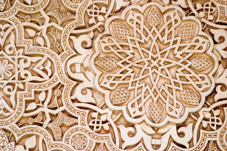 islamic architecture - Google Search