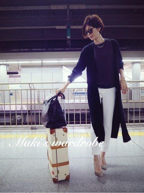 おはようございます の画像|田丸麻紀オフィシャルブログ Powered by Ameba