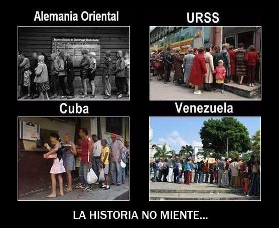 La Historia No Miente http://chiste.cc/1gpZQyi - #Chistes #Humor