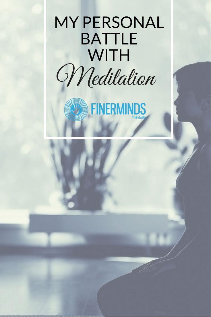 jason stephenson guided meditation morning
