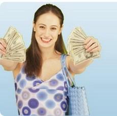 Hard money loans birmingham al image 9