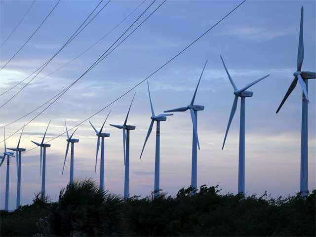 Abraaj Group has joined hands with ENGIE to set up a wind energy platform in India The Indian renewable energy sector continues to grow rapidly underpinned by an increasing demand for power. Power consumption in the country is expected to grow at 9% year-on-year until 2020. http://ift.tt/2xvGcgc