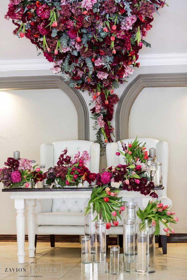 Marsala wedding flowers, marsala wedding color, marsala wedding centerpieces, marsala wedding reception, marsala wedding ideas, marsala wedding bouquet