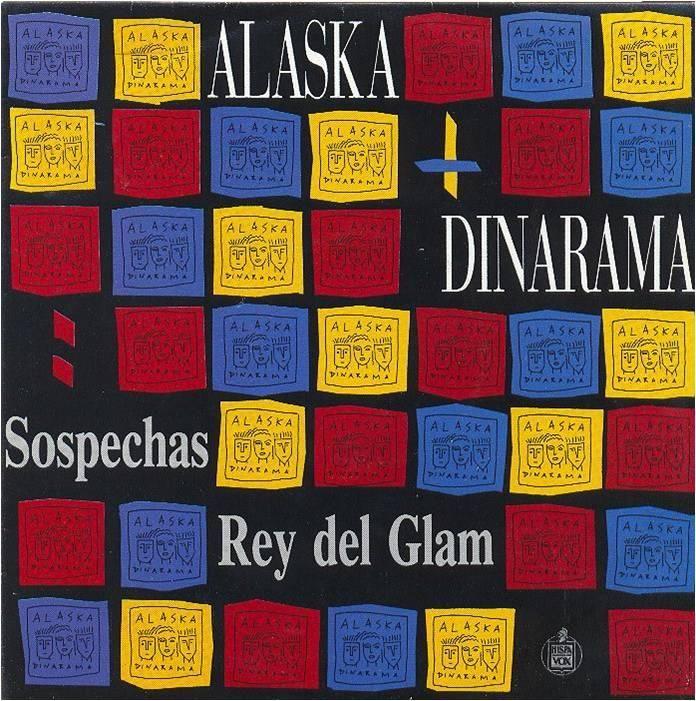 Textos Teóricos En Tebeosfera Alaska Y Dinarama Movida Madrileña Cómics