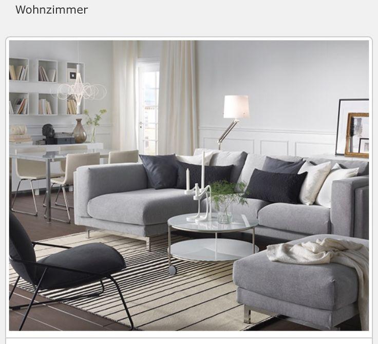 54 best Home & Castle images on Pinterest   Apartments, Armchairs ...