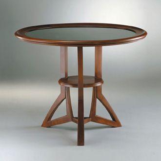 40 best images about henry van de velde on pinterest armchairs dressing tables and gera. Black Bedroom Furniture Sets. Home Design Ideas