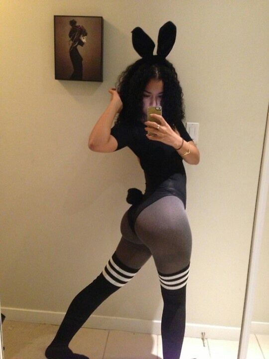 247 best sexy ass halloween images on pinterest for Ideas for sexy photos