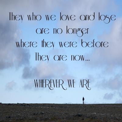 Mourning Quotes 87 Best Grief Quotes Images On Pinterest  Grief Sadness And Quote