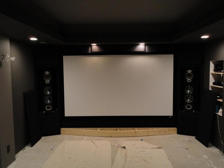 87 best cinema rooms images on pinterest