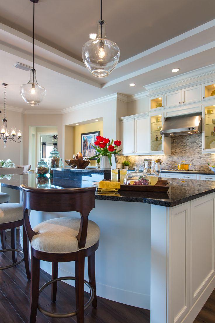 Gainesville Luxury Designer Home: 68 Best Trendsetting Luxury Homes Images On Pinterest