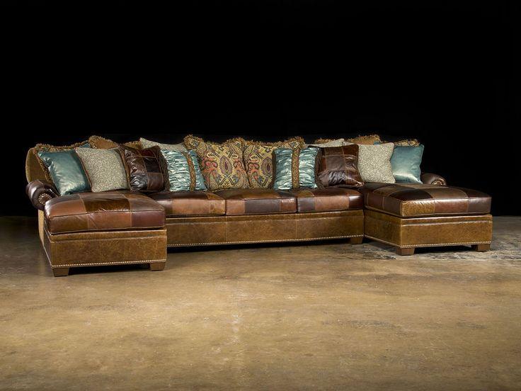 Paul Roberts Furniture?