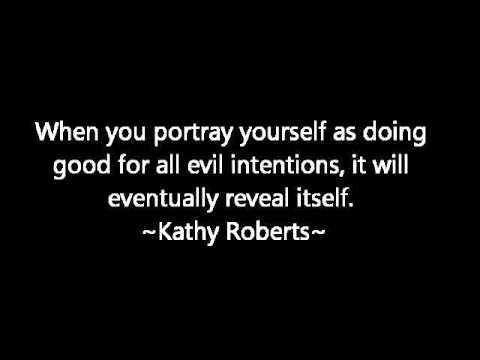 reality check quotes | ... quotes reality check coverage by kathy roberts Reality Check Quotes