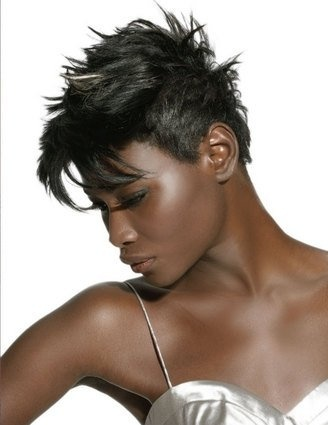 hair cuts in style black hairstyles hair style 8247