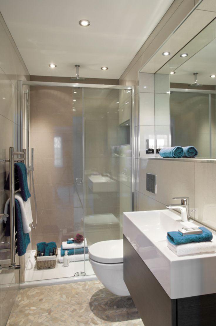 bathtub lighting. Sonar Bathroom Downlight 10cm Bathtub Lighting L