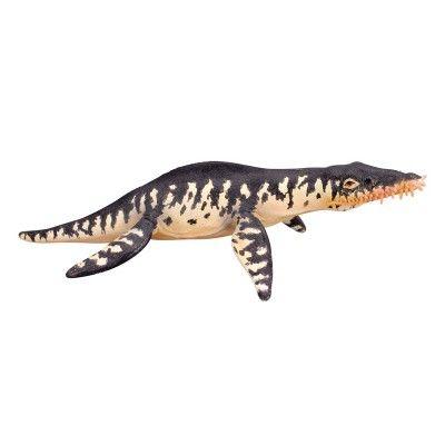 DÉJÀ PRIS / Figurine Dinosaure : Liopleurodon Figurines Collecta / 6,49€