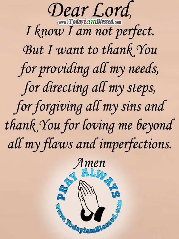 Thank You Lord For My Son Quotes: 96 Best Prayers Images On Pinterest