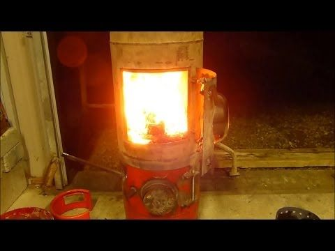 47 Best Images About Oil Burner On Pinterest Stove