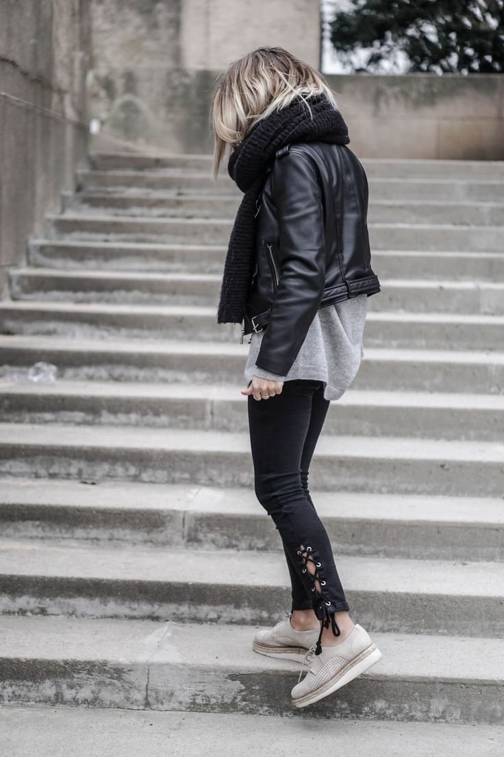 453 Best Mode Outfits Fashion Images On Pinterest Daughters Business And Choose The Right