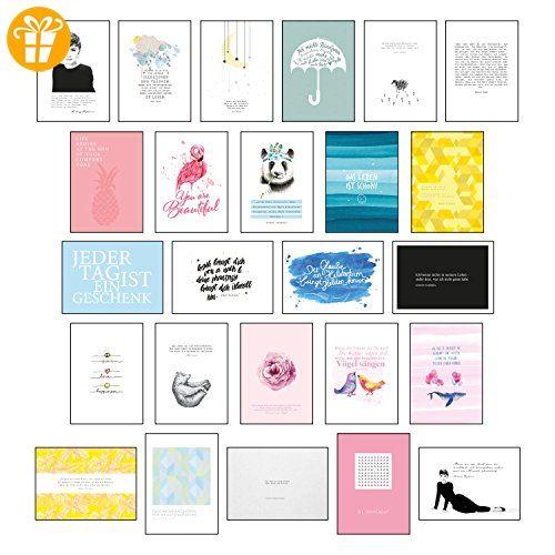 15467 besten shirts mit spruch bilder auf pinterest kaffeebecher k che und ananas. Black Bedroom Furniture Sets. Home Design Ideas