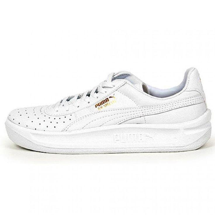 Nike Tennis Classic Neu Gr 43 US 95 White Leather Leder Sneaker Capri Court T