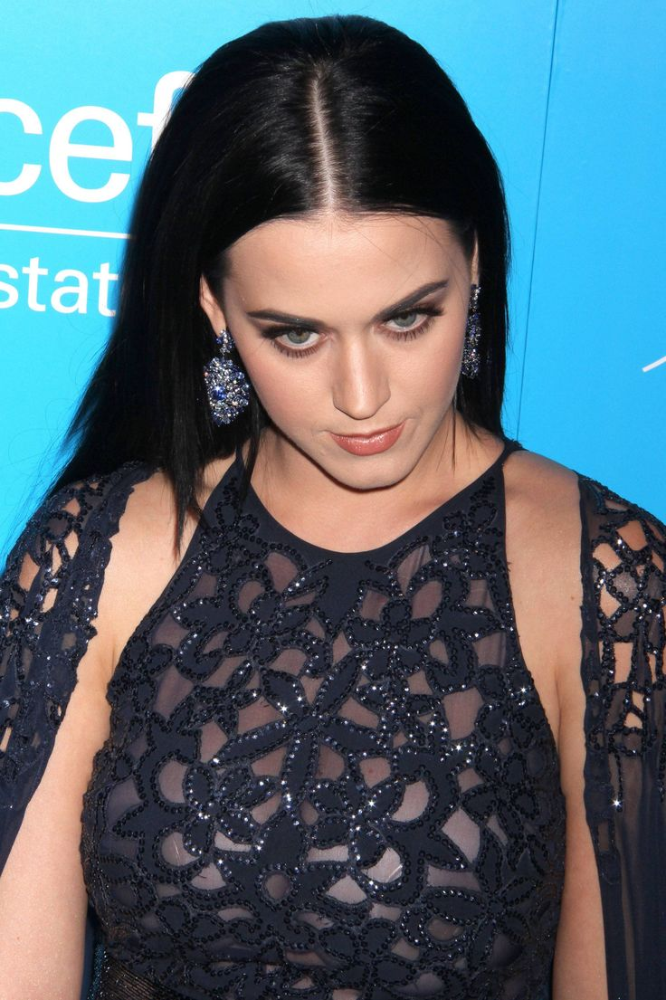 1688 best images about Katy Perry on Pinterest