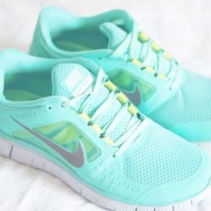 official photos 20623 5d3fc nike free run 5.0 olympic Donna ebay