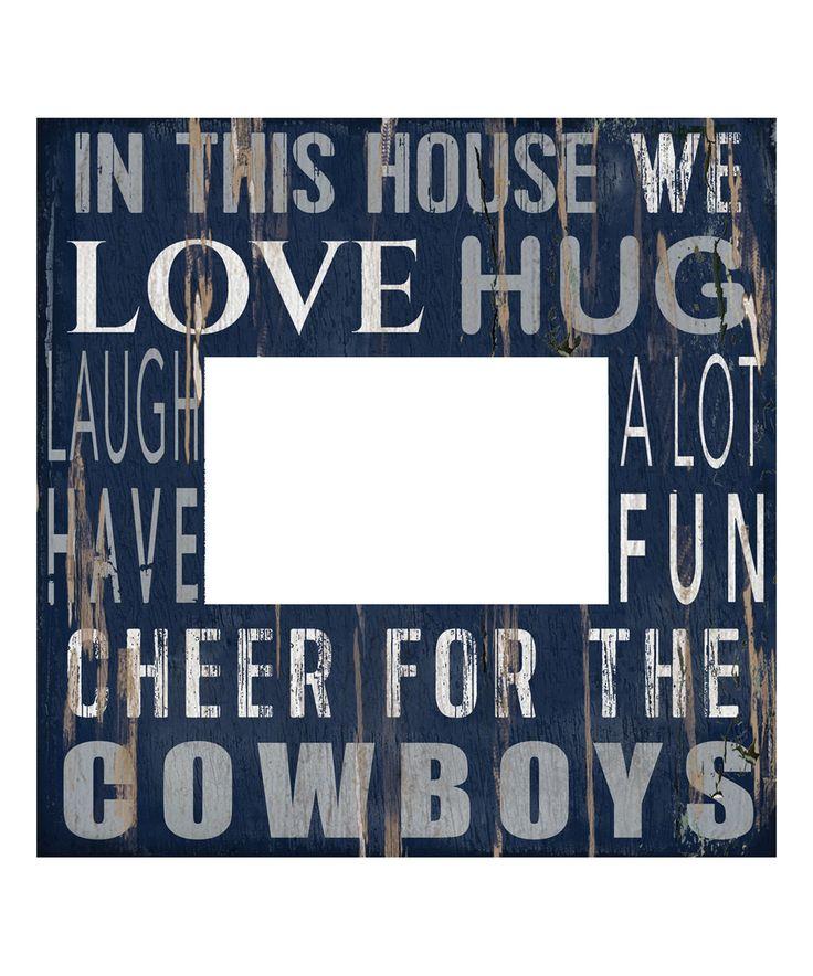 749 best Dallas Cowboys images on Pinterest | Dallas cowboys, Beauty ...