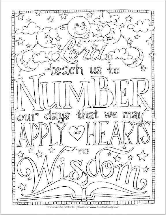379 best Adult Coloring Design Pages images on Pinterest