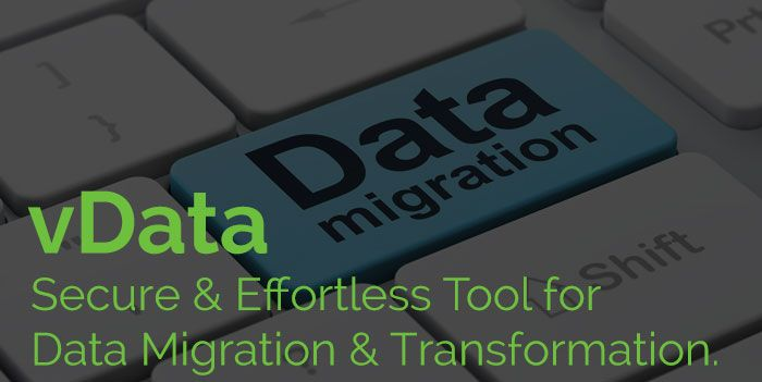 vData - #Data #Management #Tool  http://www.wdmtech.com/vdata-data-management-tool  #Joomla #Migration #Import #Export #CSV #XML #JSON #RSSFeed
