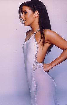 Lisa marie presley - nude photo 22