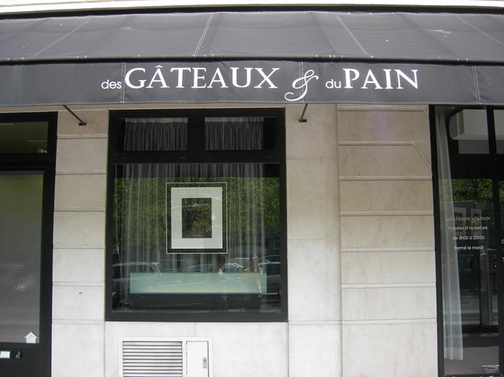 #DesGateauxetduPain http://www.footingetfood.fr/2013/04/18/9-km-depart-luxembourg-direction-la-patisserie-des-gateaux-et-du-pain/