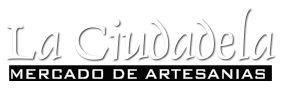 La Ciudadela | Mercado de Artesanías La Cuidadela