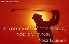 Michael JordanBasketbal Quotes, Lombardy Quotes, Vince Lombardi, Vince Lombardy, Accepted Lose, Famous Sports Quotes, Famous Quotes About Sports, Funny Sports Quotes, Sport Quotes
