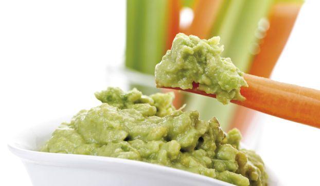 Dieta del supermetabolismo in pratica: cosa mangiare e non mangiare fase per fase