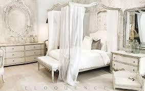 shabby chic bedroom furniture, shabby chic bedroom,  shabby chic dresser, shabby chic chairs, shabby chic bed  shabby chic dining table, chic furniture, shabby chic dressing table, shabby chic table, cheap shabby chic furniture  shabby chic table and chairs, shabby chic furniture for sale  shabby chic wardrobe, shabby chic cabinet, shabby chic furniture stores ,shabby chic dining table and chairs  white shabby chic furniture, french shabby chic  shabby chic decor, shabby chic bedside table
